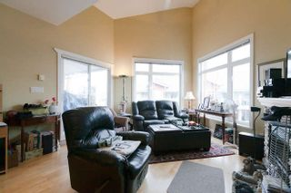 Photo 7: 413 4211 BAYVIEW STREET: Steveston South Home for sale ()  : MLS®# R2230647