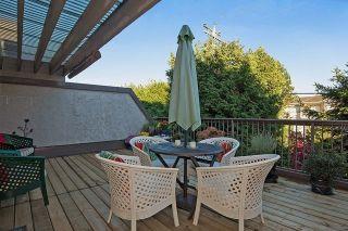 Photo 19: 1459 MERKLIN STREET: White Rock Home for sale ()  : MLS®# R2012849