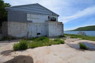 Photo 8: Lot Victoria Beach in Victoria Beach: 400-Annapolis County Commercial  (Annapolis Valley)  : MLS®# 202115277