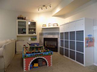 "Photo 10: 34715 4TH Avenue in Abbotsford: Poplar House for sale in ""Huntingdon Village"" : MLS®# R2275190"