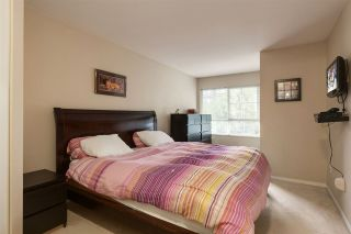 Photo 8: 401 9233 GOVERNMENT STREET in Burnaby: Government Road Condo for sale (Burnaby North)  : MLS®# R2336511