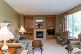 Photo 11: 71 WYNDSTONE Circle: East St Paul Condominium for sale (3P)  : MLS®# 1816093