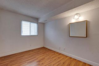Photo 16: 701 1540 29 Street NW in Calgary: St Andrews Heights Apartment for sale : MLS®# A1153343