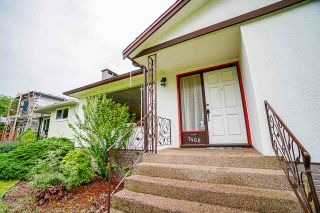 Photo 3: 7460 GATINEAU Place in Vancouver: Fraserview VE House for sale (Vancouver East)  : MLS®# R2460757