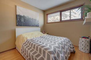 Photo 16: 2232 Langriville Drive SW in Calgary: North Glenmore Park Detached for sale : MLS®# A1068440