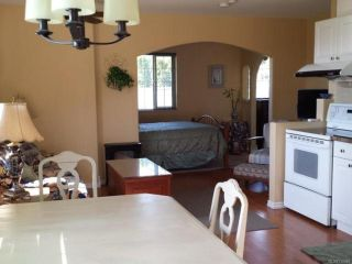 Photo 30: 944 Brooks Pl in COURTENAY: CV Courtenay East House for sale (Comox Valley)  : MLS®# 730969