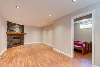 Photo 36: 20 Rockyledge Crescent NW in Calgary: Rocky Ridge Detached for sale : MLS®# A1123283