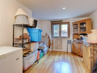 Photo 15: 3840 Synod Rd in : SE Cedar Hill House for sale (Saanich East)  : MLS®# 884493