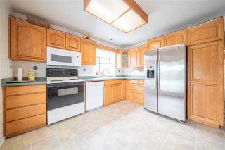 Photo 13: 171 EDWARD Crescent in Port Moody: Port Moody Centre House for sale : MLS®# R2579425