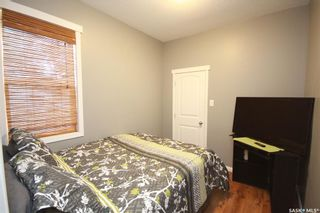 Photo 11: 1171 108th Street in North Battleford: Paciwin Residential for sale : MLS®# SK872068