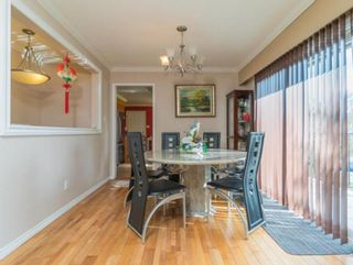 Photo 4: 6051 SPENDER Drive in Richmond: Woodwards House for sale : MLS®# R2486371