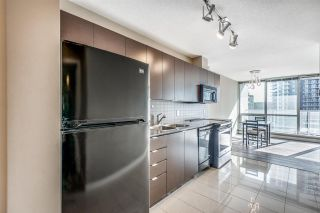 """Photo 11: 708 13618 100 Avenue in Surrey: Whalley Condo for sale in """"Infinity"""" (North Surrey)  : MLS®# R2552057"""