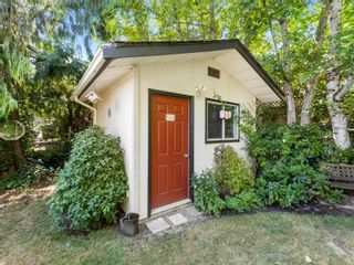 Photo 19: 179 Calder Rd in : Na University District House for sale (Nanaimo)  : MLS®# 883014