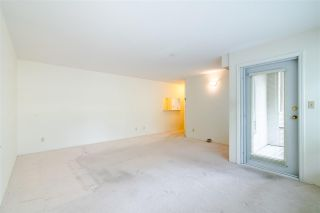 """Photo 9: 203 4990 MCGEER Street in Vancouver: Collingwood VE Condo for sale in """"Connaught"""" (Vancouver East)  : MLS®# R2394970"""