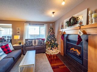 Photo 12: 32 New Brighton Link SE in Calgary: New Brighton Detached for sale : MLS®# A1051842