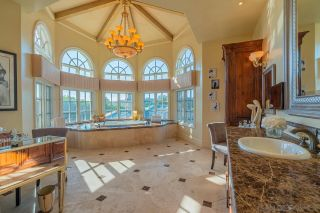 Photo 25: RANCHO SANTA FE House for sale : 10 bedrooms : 6397 Clubhouse Drive