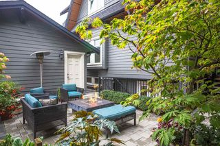 Photo 17: 2787 ST. CATHERINES Street in Vancouver: Mount Pleasant VE 1/2 Duplex for sale (Vancouver East)  : MLS®# R2313622
