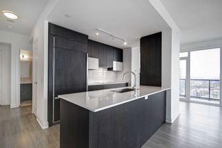 Photo 3: 3701 56 Annie Craig Drive in Toronto: Mimico Condo for lease (Toronto W06)  : MLS®# W4690932