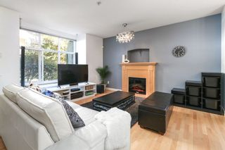 """Photo 5: 43 7128 STRIDE Avenue in Burnaby: Edmonds BE Townhouse for sale in """"RIVERSTONE"""" (Burnaby East)  : MLS®# R2315207"""