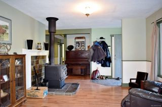 Photo 3: 3341 Ridgeview Cres in : ML Cobble Hill House for sale (Malahat & Area)  : MLS®# 872745