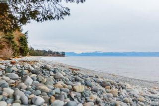 Photo 21: D 7885 West Coast Rd in SOOKE: Sk Kemp Lake House for sale (Sooke)  : MLS®# 811342