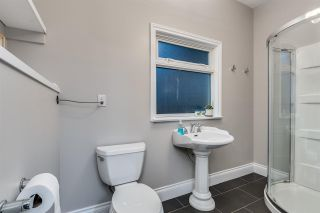 Photo 15: 1215 FIFTH Avenue in New Westminster: Uptown NW House for sale : MLS®# R2575147