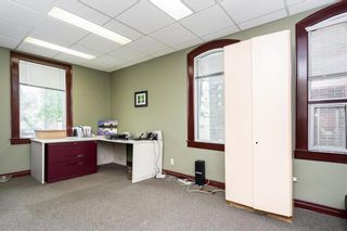 Photo 22: 36 Roslyn Road in Winnipeg: Industrial / Commercial / Investment for sale (1A)  : MLS®# 202113101
