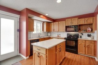 Photo 9: 12 ANDERSON Avenue NE: Langdon House for sale : MLS®# C4162604