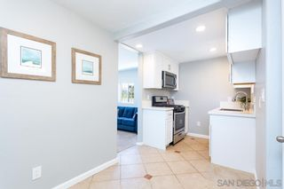 Photo 9: ENCANTO Property for sale: 970-72 Hanover Street in San Diego