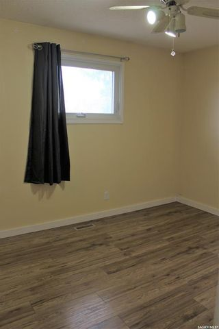 Photo 10: 10208 Ross Crescent in North Battleford: Fairview Heights Residential for sale : MLS®# SK850035