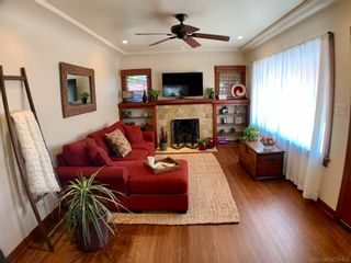 Photo 7: House for sale : 3 bedrooms : 4502 Marlborough Drive in San Diego