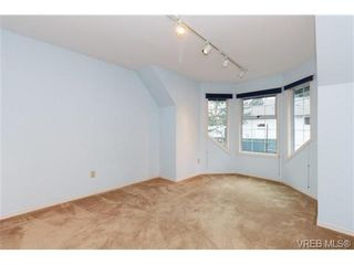Photo 11: 251 Heddle Ave in VICTORIA: VR View Royal House for sale (View Royal)  : MLS®# 717412