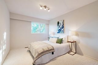 """Photo 14: 911 OLD LILLOOET Road in North Vancouver: Lynnmour Townhouse for sale in """"Lynnmour Village"""" : MLS®# R2317765"""