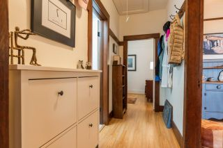 Photo 10: 744 SHORT STREET in Trail: House for sale : MLS®# 2461531