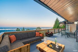 Photo 10: 1112 MILLSTREAM Road in West Vancouver: British Properties House for sale : MLS®# R2610936