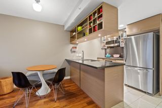 Photo 8: 2805 833 SEYMOUR STREET in Vancouver: Downtown VW Condo for sale (Vancouver West)  : MLS®# R2606534