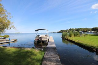 Photo 11: 6010 Rice Lake Scenic Drive in Harwood: Other for sale : MLS®# 223405