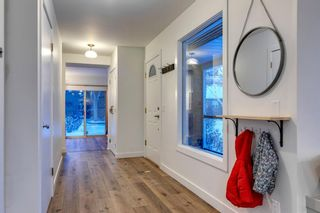 Photo 12: 2801 7 Avenue NW in Calgary: West Hillhurst Detached for sale : MLS®# A1143965