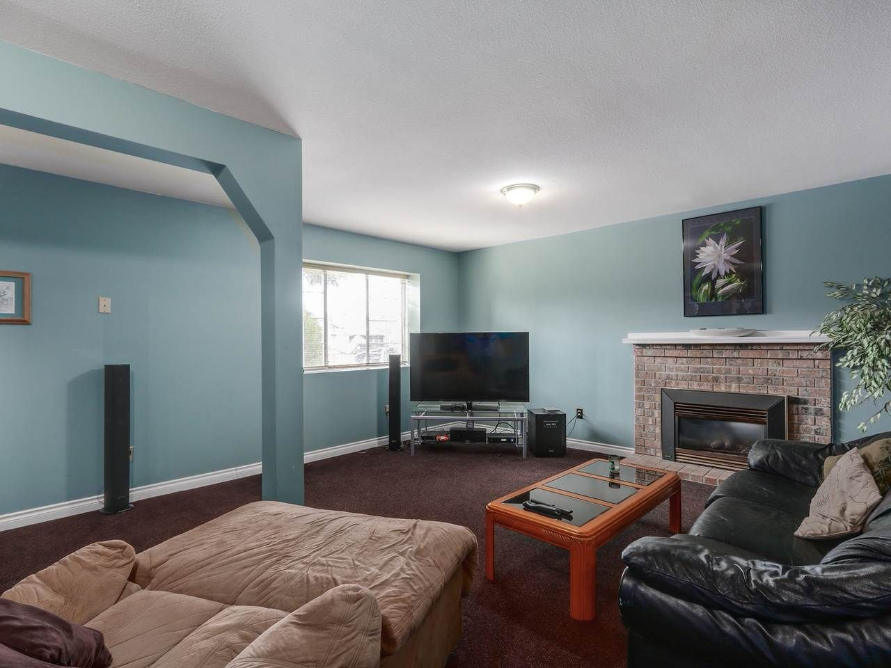 """Photo 13: Photos: 2559 BLUEBELL Avenue in Coquitlam: Summitt View House for sale in """"SUMMITT VIEW"""" : MLS®# R2064204"""