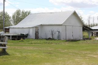 Photo 3: 6517 Twp Rd. 562: Rural St. Paul County House for sale : MLS®# E4233149