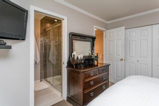 Photo 22: 23 FLAVELLE Drive in Port Moody: Barber Street House for sale : MLS®# R2599334