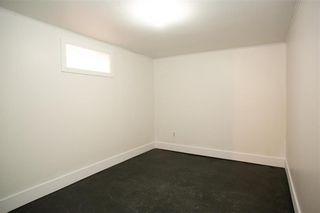 Photo 27: 815 Jubilee Avenue in Winnipeg: Fort Rouge Residential for sale (1A)  : MLS®# 202111255