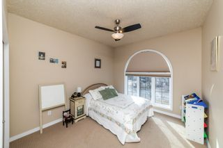Photo 42: 4 Kendall Crescent: St. Albert House for sale : MLS®# E4236209