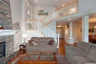 Photo 3: 43 MAPLE DRIVE in Port Moody: Heritage Woods PM House for sale : MLS®# R2382036