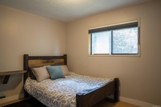 Photo 34: 6851 Philip Rd in : Na Upper Lantzville House for sale (Nanaimo)  : MLS®# 867106