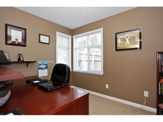 Photo 3: 32998 BOOTHBY AV in Mission: Mission BC House for sale : MLS®# F1416835