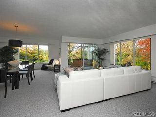 Photo 1: 202 2920 Cook St in VICTORIA: Vi Mayfair Condo for sale (Victoria)  : MLS®# 599662