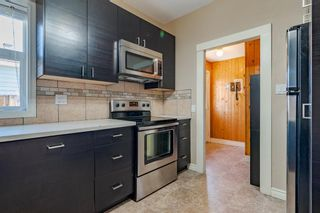 Photo 9: 1207 Centre Street: Carstairs Detached for sale : MLS®# A1142042