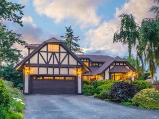 Photo 2: 151 Locksley Pl in NANAIMO: Na Departure Bay House for sale (Nanaimo)  : MLS®# 844439