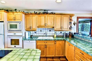 Photo 22: 5802 Pirates Rd in Pender Island: GI Pender Island House for sale (Gulf Islands)  : MLS®# 844907